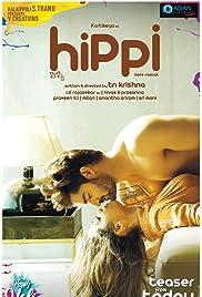 Watch Movie Hippi (2019)