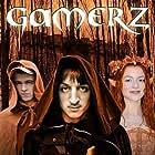 GamerZ (2005)