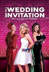 فيلم The Wedding Invitation مترجم