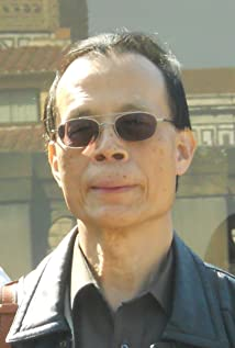Russell Chan Picture