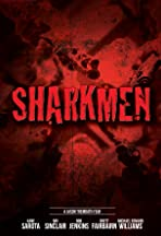 Sharkmen