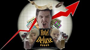 Where to stream Hotel Deluxe