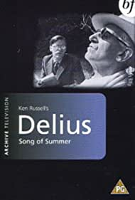 Song of Summer (1968)