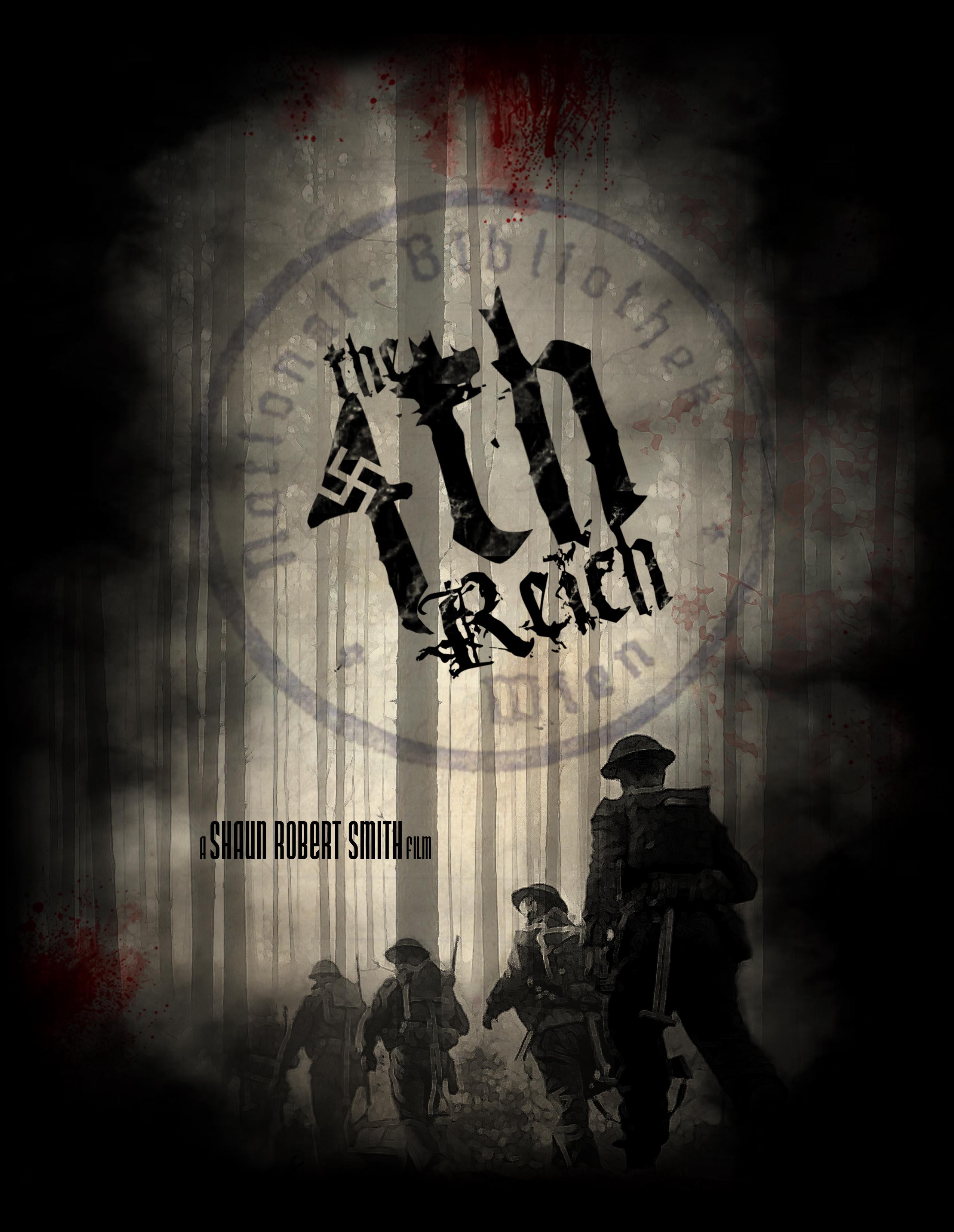 The 4th Reich - IMDb