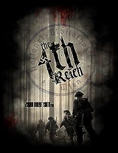 Hq movie downloads The 4th Reich [4K2160p]