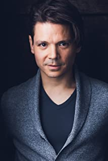 Matt Mundy Picture