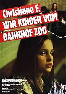 Christiane F. (1981)