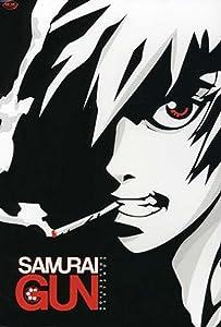 MP4 películas videos descargar gratis Samurai Gun - Samurai gan wo motsu otoko [2160p] [480i] [flv]