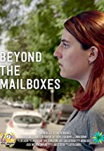 Beyond the Mailboxes
