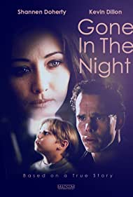 Gone in the Night (1996) Poster - Movie Forum, Cast, Reviews