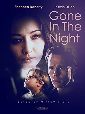 Where to stream Gone in the Night