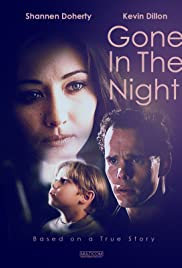 Gone in the Night Poster