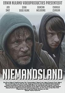 MP4 movies mobile download Niemandsland by Gilles van Leeuwen [720px]
