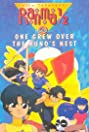 Ranma ½: One Grew Over the Kuno's Nest