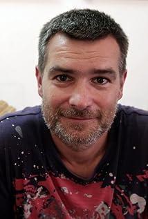 Aurel Klimt Picture