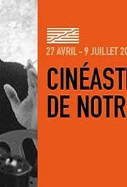 John Cassavetes Poster