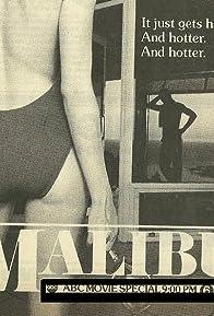 Primary photo for Malibu