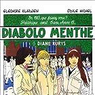 Diabolo menthe (1977)