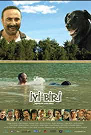 Iyi Biri Poster