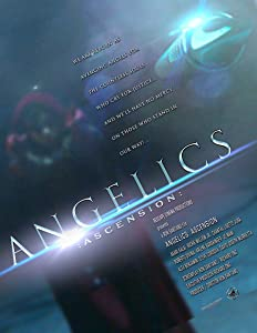 Angelics: Ascension - Promo full movie kickass torrent