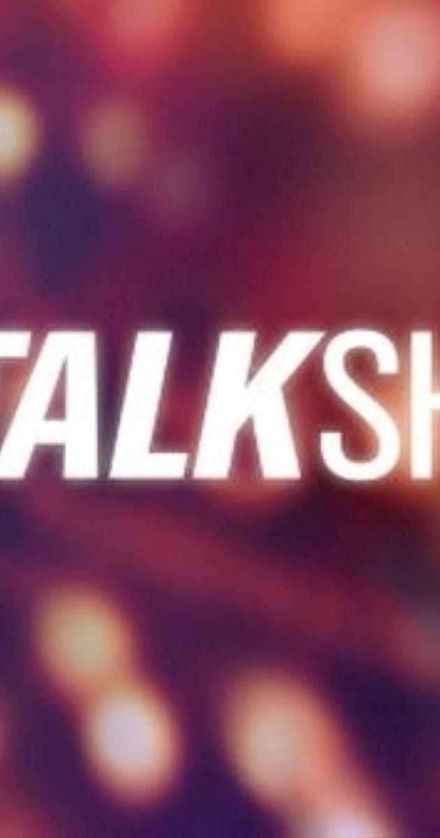 NDR Talk Show (TV Series 1979– ) - Full Cast & Crew - IMDb