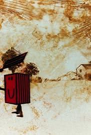 Balablok Poster
