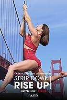 Strip Down, Rise Up