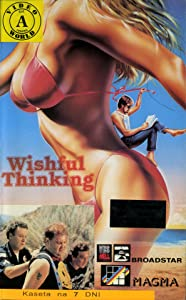 480p movies direct download Wishful Thinking USA [720pixels]