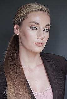 Cheyenne Phillips Picture