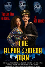 The Alpha Omega Man