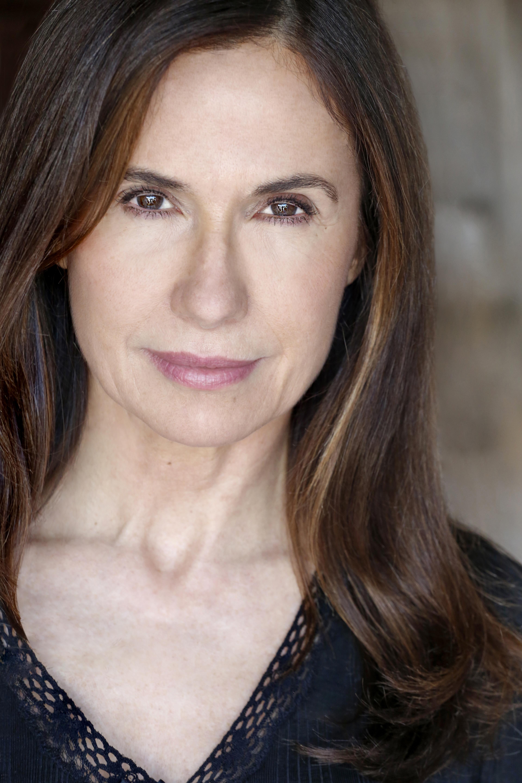 Ana Alicia born December 12, 1956 (age 61)