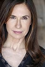 Ana Alicia's primary photo