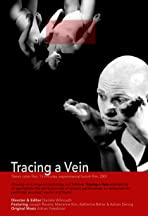 Tracing a Vein
