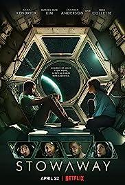 Stowaway HDRip English Full Movie Watch Online Free