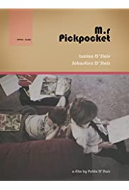 Mr Pickpocket