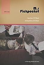 Mr Pickpocket