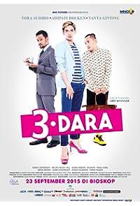 3 Dara (2015)