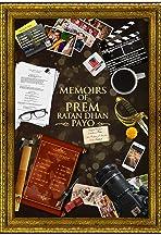 Memoirs of Prem Ratan Dhan Payo