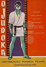 O Judoka