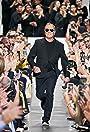 Michael Kors: Spring/Summer 2020 at NYFW