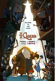 Klaus (2019) film en francais gratuit