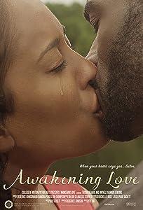 English watch online full movie Awakening Love by none [BluRay]