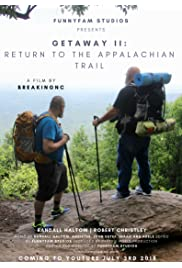 Getaway II: Return to the Appalachian Trail