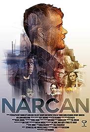 Narcan Poster