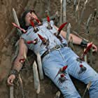 Dan S. Fambeau in Memorial Valley Massacre (1989)