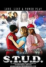 S.T.U.D. The Movie