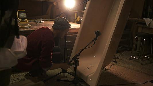 Watch online the international movie Portrait of A Sound Design Artist [720x576]