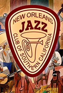 New Orleans Jazz Club of California Picture