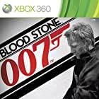 James Bond 007: Blood Stone (2010)