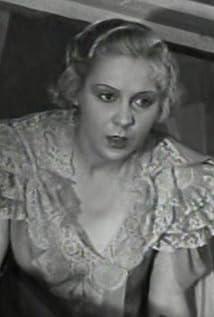Betty Mack New Picture - Celebrity Forum, News, Rumors, Gossip